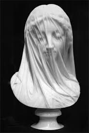 ===Esculturas de porcelana...=== - Página 2 Images?q=tbn:ANd9GcRigVP-TawhY8VfhaGkHC53GRJ_lXy4YNRvaTIdf-MIMjVsQBQmRg