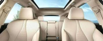 leather cleaner car how to clean leather seats montblanc leather care polish can you clean leather