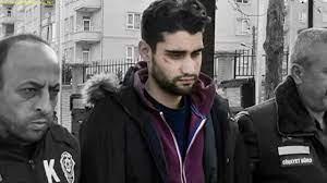 Son dakika Yargıtay'dan Kadir Şeker'e verilen cezayla ilgili flaş karar  SonDakika-Haberleri.Net - Sondakika-haberleri - sondakika-haberleri.net