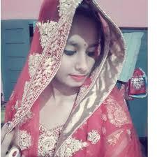 Priya Narayan From Ranchi, India | Shayari, Status, Quotes | Nojot...