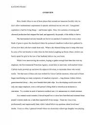 what should a book proposal s title page look like author overview1