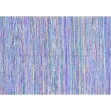lavender area rugs lavender area rug nursery plum s lavender area rug target