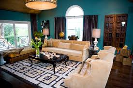 living room area rugs. Interesting Living Room Rug Placement And Area Dos Donts Austin Interior Design Fu Rugs