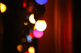 beautiful lighting. Beautiful Celebration Lights Lighting D