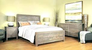 Farmhouse Bedroom Furniture Sets  Ideas  R60