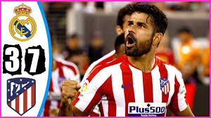 Diego Costa, Diego Costa Brawl, Diego Costa Fight ...