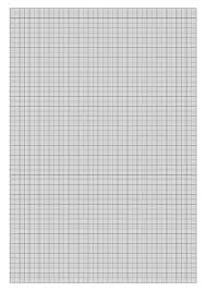 Black Graph Paper File Graph Paper Mm A4 Pdf Wikimedia Commons