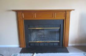 factory built fireplace crofton md clean sweep aa factory built fireplace crofton md clean sweep aa