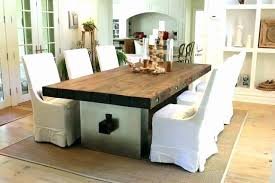 rustic dining room table rustic dining tables and chairs awesome dining table distressed wood