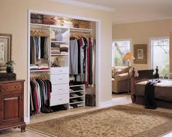 10 easy small bedroom without closet ideas decoration