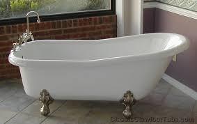 image of best clawfoot tub ideas
