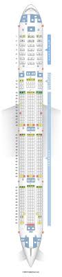 Aeroflot Boeing 777 300er Seating Chart 10 Best Boeing 777 300 Images In 2019 Boeing 777 300
