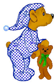 Image result for free photo of pajamas