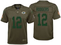 Aaron Rodgers Jersey Aaron Youth Jersey Rodgers Youth