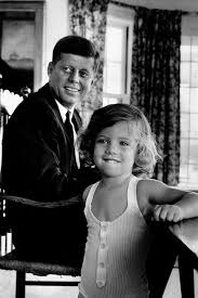 Her parents were john fitzgerald kennedy and jacqueline kennedy. Caroline Kennedy Jackie Kennedy Onassis Quotes Words To Live By Caroline Kennedy