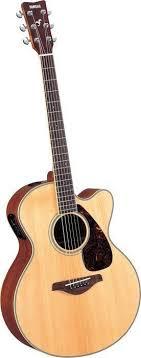 yamaha electric guitar. picture 1 of yamaha electric guitar