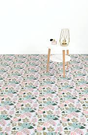 vinyl flooring patterned feminine fl vinyl flooring black and white patterned vinyl floor tiles vinyl flooring vinyl flooring