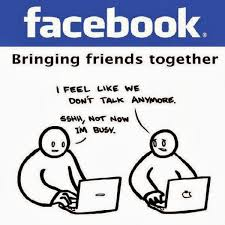 Facebook Quotes And Saying Beauteous Funny Facebook Quotes Abt On QuotesTopics