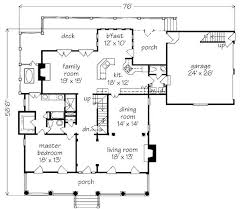 floor plans for home additions beautiful ranch addition house ideas of master suite