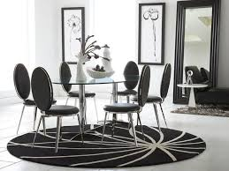 black living room sets. 398 Best Contemporary Black + White Affair Images On Pinterest | Living Room, Furniture And Home Ideas Room Sets O