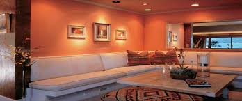 painting company contractors in west windsor nj house painting in montgomery nj five star painting inc fivestarpaintinginc com