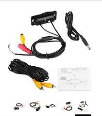 eonon d5150 install bmw e46 fanatics Eonon Reverse Camera Wiring Diagram 05 Trailblazer Radio Wiring Diagram