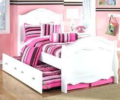 toddler twin bed – thinkvegan.net