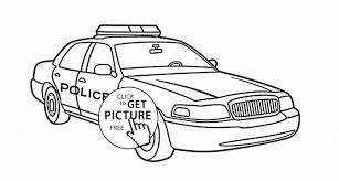 Coloring Pages 56 Extraordinary Police Coloring Books Police