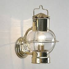 nautical wall lamp elegant high quality nautical plug in wall light nautical wall sconce candle nautical wall lamp