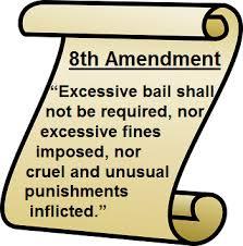 Amendment 9 summary