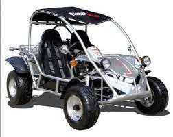 rl300 quadzilla buggy off road legal buggy quadzilla® rl300 road legal new 2012