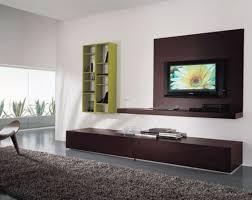 Fantastic Fantastic Living Room With Tv Wall Mount Ideas Fantastic