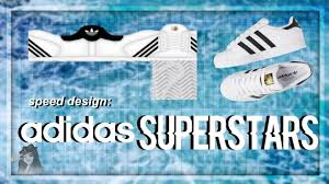 Roblox pants template transparent with shoes. Roblox Speed Design Adidas Superstars Shoes Siskella Youtube