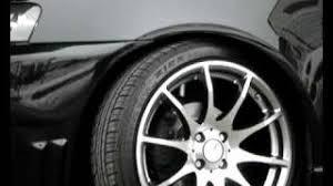 kw automotive uk gewindefahrwerke rennsportfahrwerke das kw gewindefahrwerk