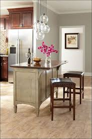 Furniture Used Stickley Furniture Harlem Furniture Nyc Discount