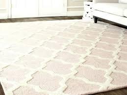 light pink sh g rug light pink bathroom rugs home design ideas rugs