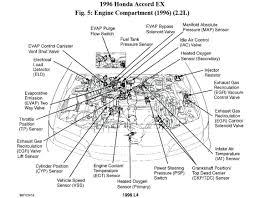 honda accord 1994 1997 vtec engine diagrams automotive wiring get 01 honda accord engine schematics wiring diagram database honda accord 1994 1997 vtec engine diagrams automotive wiring get