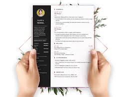 Free Resume Builder Pick Best Resume Format 2018 Download Resume
