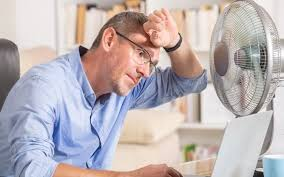 7 reasons your ac is not cooling what