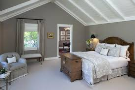 calming bedroom colors. Brilliant Colors Calming Master Bedroom Ideas Soothing Wall Colors Intended For  Custom Color To Calming Bedroom Colors