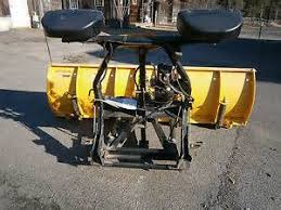similiar fisher minute mount keywords fisher minute mount snow plow on fisher minute mount wiring diagram
