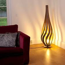 cool Cool Floor Lamp Designs and Decor Ideas @ Makeover.House - Transform  Your Living