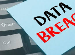 Image result for How a Data Breach Could Destroy Your Brand's Reputation