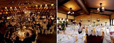 rustic western australia wedding venues polka dot bride Wedding Ideas Perth Wedding Ideas Perth #14 wedding ideas for the church