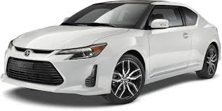 Scion Tc Maintenance Light Reset Oil Reset Blog Archive 2015 Scion Tc Maintenance Data Reset