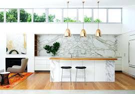 modern contemporary decorating kitchen island lighting. Modern Pendant Lighting Kitchen Island Design Ideas Lights Simple Stylish  Gold Decorate Pendants Elegant Item Galler Contemporary Decorating M