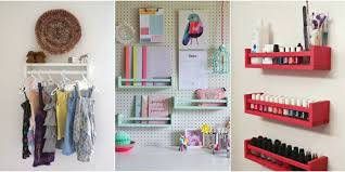 Decorative Spice Jars Furniture Spice Storage For Cupboards Carousel Spice Rack Spice 93