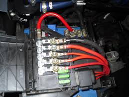 battery issues fuse box melting skoda octavia guides briskoda vrsfuseboxfix5 jpg