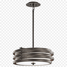 light fixture lighting pendant light wayfair hanging lamp