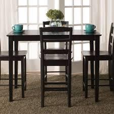 restaurant hotel furniture cafe table manufacturer from pune